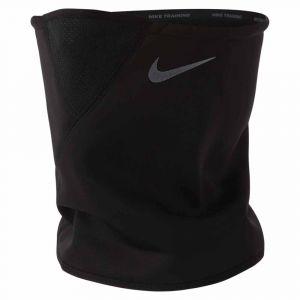 Nike Therma Sphere Tours de cou Noir - Taille TU
