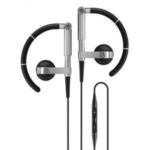 Bang & Olufsen Earset 3i - Écouteurs clip oreille avec micro