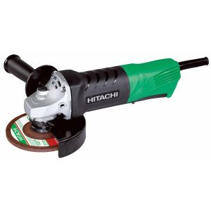 Hitachi G13SQ - Meuleuse filaire 1200W 125 mm