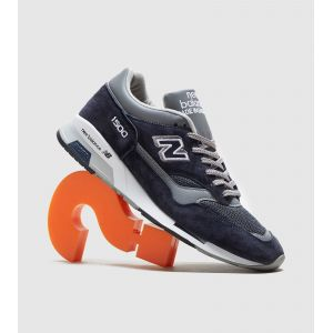 New Balance Chaussures casual 1500 Made in UK Bleus - Taille 40,5