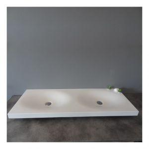 Lavabo Vasque Salle De Bain 120 Cm Comparer 1593 Offres