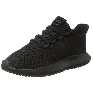 Adidas Tubular Shadow chaussure noir 44 EU