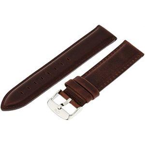 Daniel Wellington 0409DW - Bracelet de montre pour homme Bristol