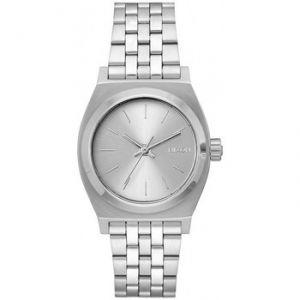 Nixon A1130-1920 - Montre pour femme Time Teller