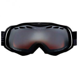 Cairn Speed SPX 2000 - Masque de ski