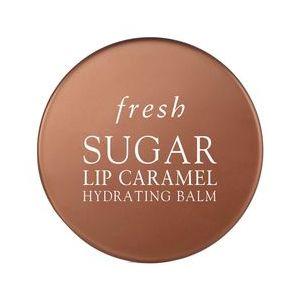 Fresh Sugar Lip Caramel Hydrating Balm - Baume hydratant au caramel