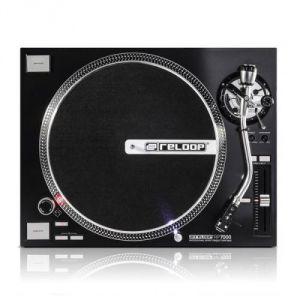 Reloop RP-7000 Turntable - Platine Vinyle