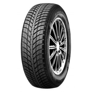 Nexen 185/60 R15 88H N'blue 4Season XL M+S
