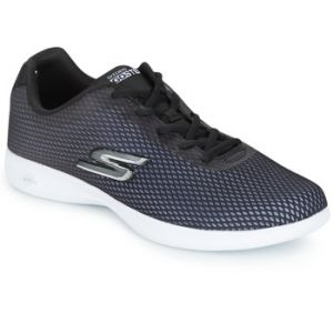Skechers Chaussures Go Step Lite Interstellar