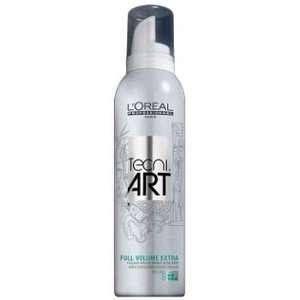 L'Oréal Tecni Art Full Volume Extra - Soin du cheveu