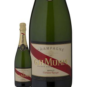 Image de Mumm Champagne AOP, brut