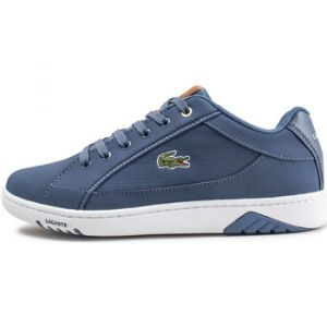 Lacoste Chaussures Deviation Micro e Autres - Taille 40,46