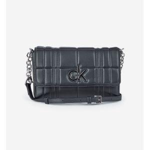 Calvin Klein Re-Lo Sac bandouliére 25 cm