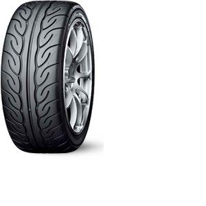 Tigar 235/45 ZR17 97Y Ultra High Performance XL