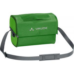 Vaude Aqua Box (parrot green)