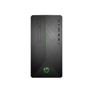 HP PC de bureau Pavilion Gaming 690-0050nf