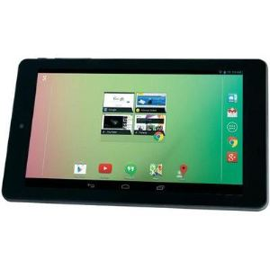 "Intenso Tab 734 4 Go - Tablette tactile 7"" sous Android Jelly Bean 4.2"