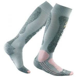 X-Socks Light Chaussettes Femme Noir 35-36