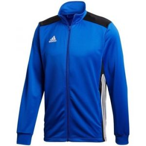 Adidas Regista 18 Training Jacket bold blue/black