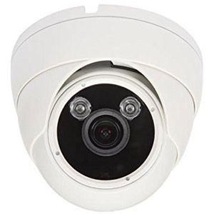 Dexlan AVM420U-NWIR - Caméra dôme IP extérieure 2Mp jour/nuit