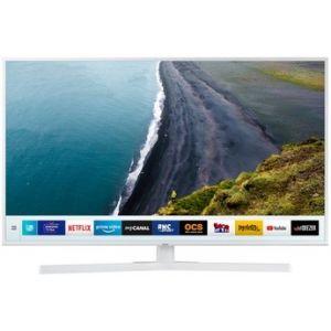 Samsung TV LED UE43RU7415
