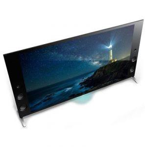 Sony KD-65X9305C - Téléviseur LED 165 cm 3D 4K