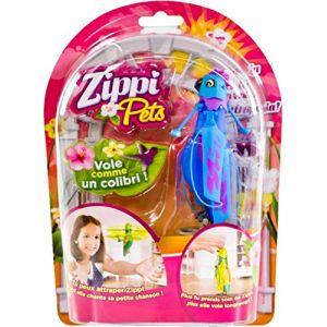 Kanaï Kids Zippi Pets Oiseau