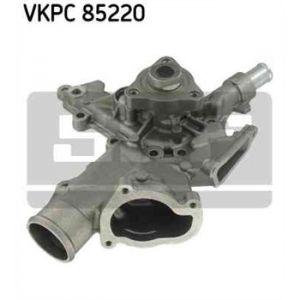 SKF Pompe à eau VKPC 85220