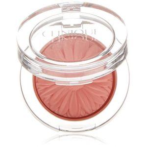 Clinique Cheek pop 02 Peach Pop - Blush pop