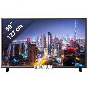 Sharp LC-50CFG6002E - Téléviseur LED 127 cm