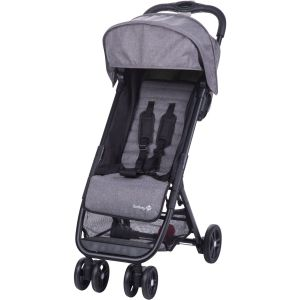 Safety 1st Teeny - Poussette canne ultra compacte