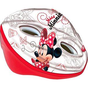 walzkidzz Casque de vélo Minnie Mouse