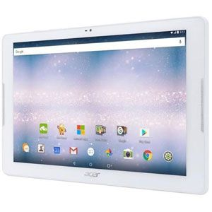 """Acer Iconia One 10 B3-A32-K3FW - Tablette Android 6.0 (Marshmallow) 16 Go 10.1"""""""