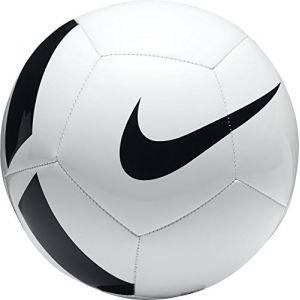Nike PITCH TEAM BALL 17 - BALLON FOOTBALL