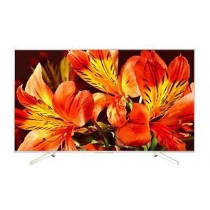 Sony TV LED KD55XF8577 4K UHD