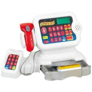 Klein 9420 - Caisse enregistreuse Compact avec display tactile