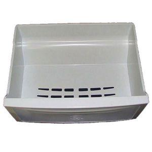 LG Bac congélateur (136C)