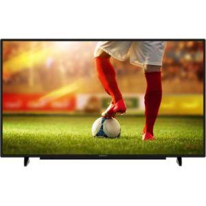 Grundig 40VLX7810BP - Téléviseur LED 102 cm 4K UHD