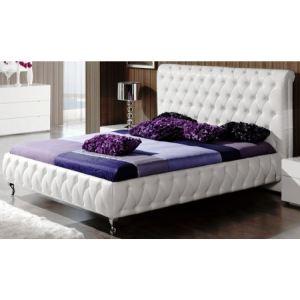 lit complet 180x200 comparer 152 offres. Black Bedroom Furniture Sets. Home Design Ideas