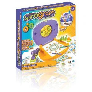 Hasbro Spirograph Design Studio