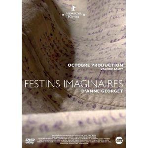 Festins Imaginaires