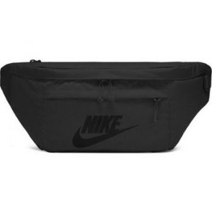Nike Sac banane - Noir - Taille ONE SIZE - Unisex