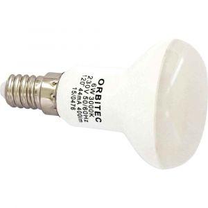 Spot à LED 6 watts R50 E14
