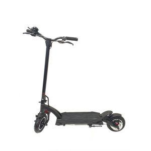 Kaabo Mantis Limited Noir - Trottinette électrique