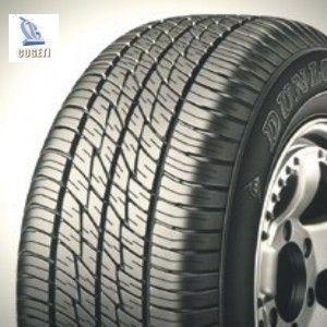 Dunlop 225/65 R18 103H Grandtrek ST 20