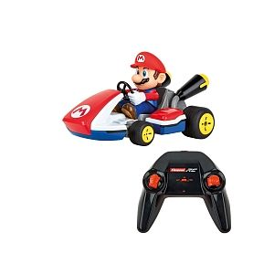 Carrera RC Mario Race Kart