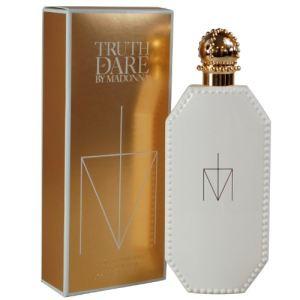 Madonna Truth Or Dare - Eau de parfum pour femme - 50 ml