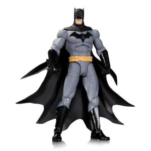 DC Collectibles Figurine Batman 16 cm