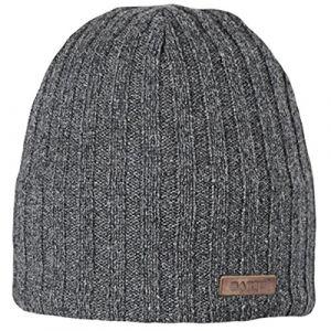 Barts Bonnet Haakon Lambswool by bonnet pour homme