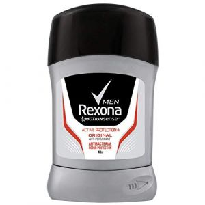 Rexona Men Motionsense Active Protection+ Original